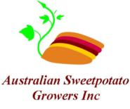 Australian Sweetpotato Growers Inc.
